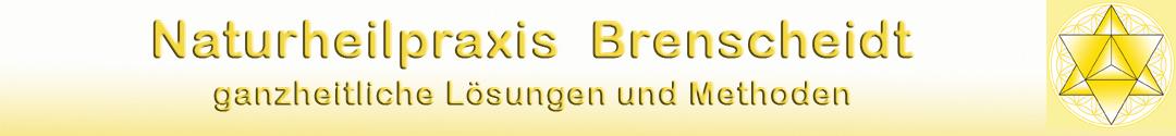 Naturheilpraxis Brenscheidt
