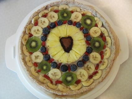 Ernährungsberatung - gesunde Ernährung - Gesundheit und Wohlbefinden